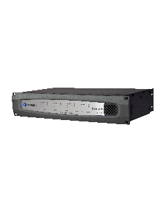Crown CT8SHO Amplifier Switcher