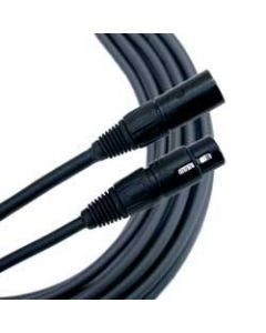 Mogami Gold Studio Cable 3 ft. GOLD STUDIO-03
