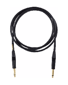 Mogami Gold Speaker Cable 3 ft. GOLD SPEAKER-03