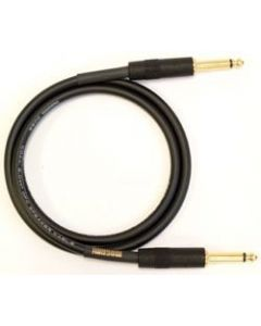 Mogami Gold Speaker Cable 6 ft. GOLD SPEAKER-06