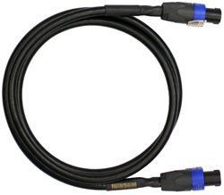 Mogami Gold Speaker SO Cable 3 ft.