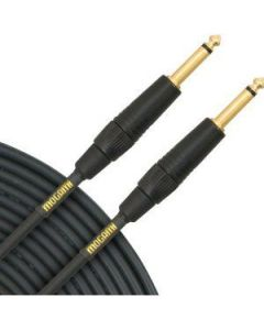 Mogami Gold 8 TS-TS Cable 10 ft. GOLD 8 TSTS-10