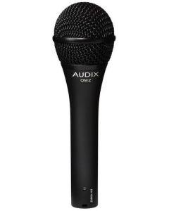 Audix OM2 Dynamic Vocal Microphone 54899