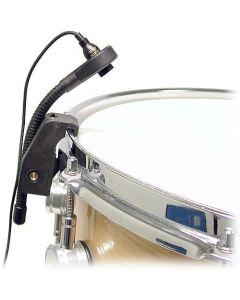 Audix Micro-D Condenser Hypercardioid Instrument Microphone 55161