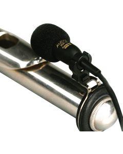 Audix ADX10-FLP Miniaturized flute Condenser Cardioid Microphone 55164