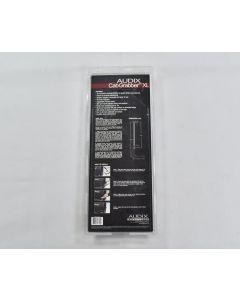 Audix CabGrabber XL Microphone Holder