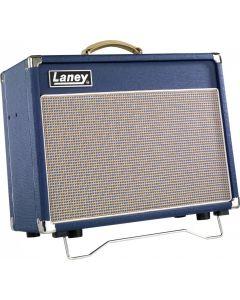 Laney Lionheart L5T-112 Guitar Amp Combo L5T-112