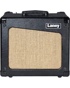 Laney Cub 10 Guitar 10 Watt Combo CUB-10
