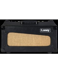Laney Cub Guitar Amplifier Tube Head CUB-HEAD
