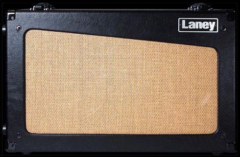 Laney Cub Guitar Cabinet Speaker