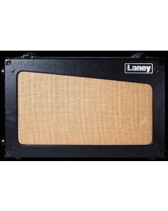 Laney Cub Guitar Cabinet Speaker CUB-CAB