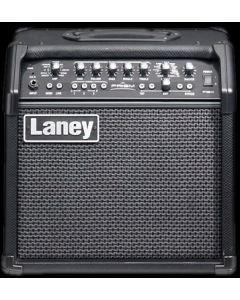 Laney P20 Guitar Amp Combo 100287