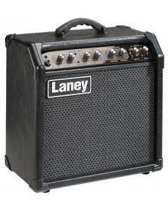 Laney Linebacker LR20 Guitar Amp Combo LR20