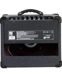 Laney LG-12 Guitar Amp Combo
