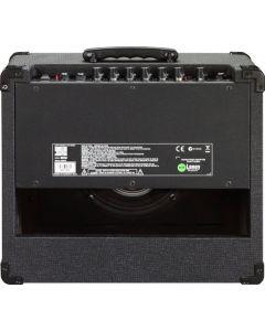 Laney LG 20R Guitar Amp Combo