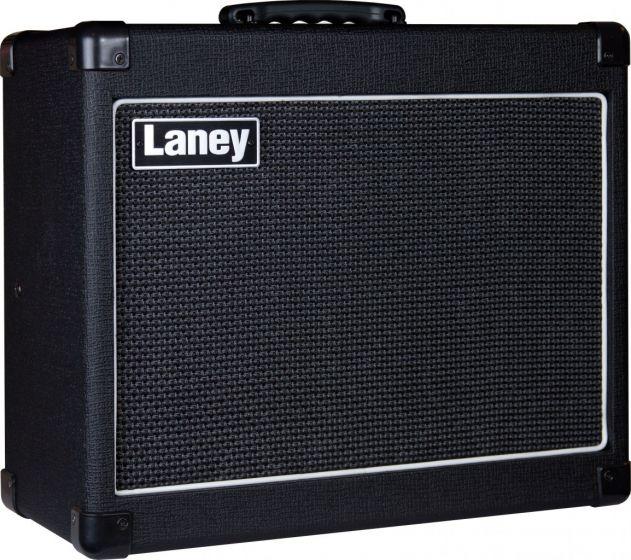 Laney LG 35R Guitar Amp Combo