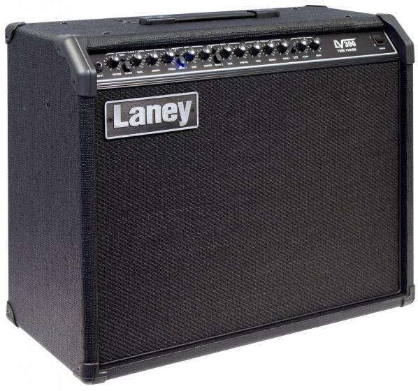 Laney LV300 Guitar Amp Combo