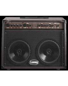 Laney LA65D Acoustic Guitar Amp Combo