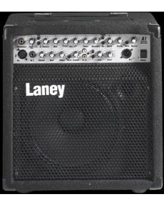 Laney A1 Acoustic Guitar Amp 100315