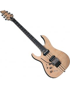 Schecter Banshee Elite-6 FR S Left-Handed Electric Guitar Gloss  SCHECTER1256