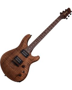 Schecter Masterwork Raiden Custom USA Electric Guitar  SCHECTERMWKRCR