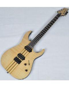 Schecter Banshee Elite-6 Electric Guitar Gloss Natural  SCHECTER1250