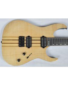 Schecter Banshee Elite-6 Electric Guitar Gloss Natural