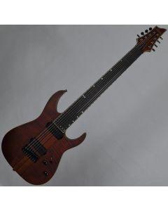 Schecter Banshee Elite-8 Electric Guitar Cats Eye Pearl  SCHECTER1264