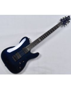 Schecter Hellraiser Hybrid PT Electric Guitar Ultra Violet  SCHECTER1936