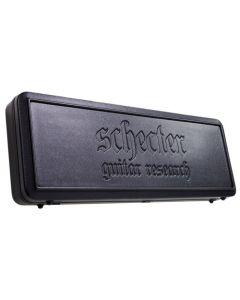 Schecter Universal Guitar Hardcase [SGR-UNIVERSAL] SCHECTER1622