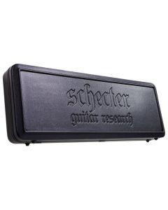 Schecter V-Shape Hardcase [SGR-8V] SCHECTER1681