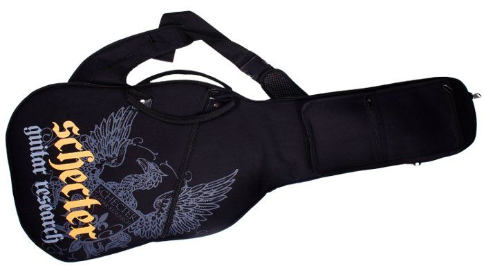 Schecter Guitar Gig Bag