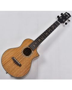 Ibanez UEW1MH Acoustic Electric Ukulele - Made in Japan B-Stock FA15050011 UEW1MH.B
