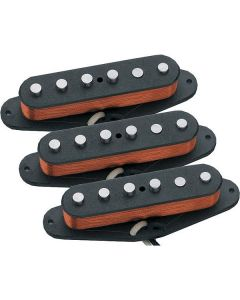 Seymour Duncan SSL-1 California '50s set of 3 11208-01