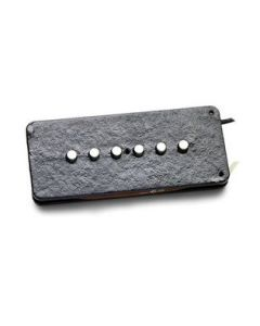 Seymour Duncan SJM-2N Hot Neck Pickup For Jaguar 11302-05