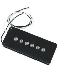 Seymour Duncan SJM-3N Quarter Pound Neck Pickup For Jaguar 11302-07