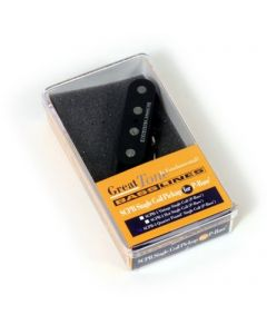 Seymour Duncan SCPB-3 Quarter Pound Single Coil Pickup For P-Bass 11402-08