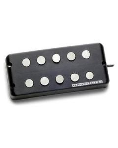 Seymour Duncan SMB-5D 5-String Ceramic Magnet Pickup For Music Man 11402-30