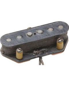 Seymour Duncan Antiquity Neck Pickup For 1955 Telecaster 11024-26
