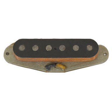 Seymour Duncan Antiquity 2 Myth Mustang Neck Pickup