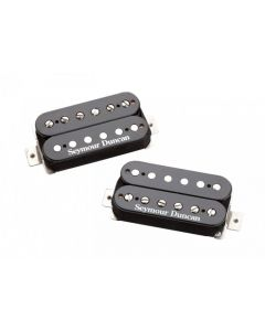 Seymour Duncan SH-18S Whole Lotta Humbucker Set 11102-89-B