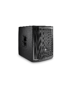 "JBL PRX815XLFW 15"" Self-Powered Extended Low Frequency Subwoofer System with Wi-Fi  PRX815XLFW"