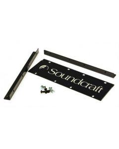 Soundcraft Rackmount Kit For EPM8 RW5745