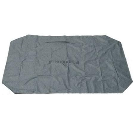 Soundcraft Dust Cover LX7ii 32