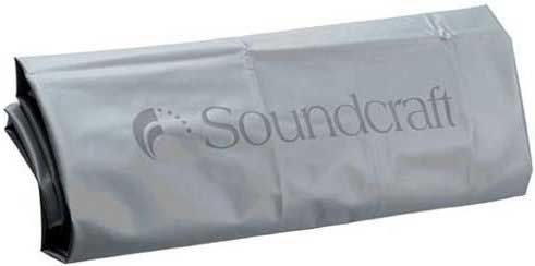 Soundcraft Dust Covers GB832