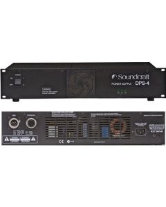 Soundcraft DPS4 Power Supply for MH2 Console RW8033