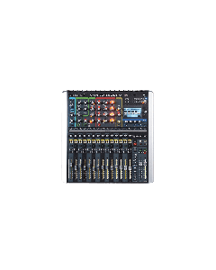 Soundcraft Si Performer 1 Digital Live Sound Mixer 5039954