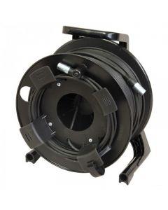 Soundcraft 50m Cat5 Cable with Neutrik Connectors - Supplied on Reel 5018009