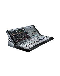Soundcraft Vi1 Vi Series Console - 32 Channels E947.300000
