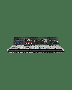 Soundcraft 5057292HU Vi5000 Control Surface 5057292HU